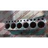 Блок цилиндров двигатель WD615.68 (336 л.с.) H2 HOWO (ХОВО) 61500010383 фото 6 Иркутск