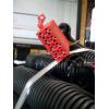 Жгут электропроводки двигателя H3 HOWO (ХОВО)  фото 6 Иркутск