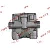 Клапан предохранительный 4-х контурный H2/H3 HOWO (ХОВО) WG9000360366 фото 6 Иркутск