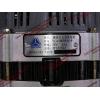 Генератор 28V/55A WD615 (JFZ2913) H2 HOWO (ХОВО) VG1500090019 фото 7 Иркутск