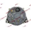 Генератор 28V/55A WD615 (JFZ255-024) H3 HOWO (ХОВО) VG1560090012 фото 7 Иркутск