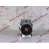 Кран главный тормозной H3 (WABCO) HOWO (ХОВО) WG9000360520/1 фото 8 Иркутск
