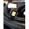Жгут электропроводки двигателя H3 HOWO (ХОВО)  фото 9 Иркутск