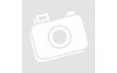 Вилка опорного пальца KПП Fuller 12JS160T, 12JS200