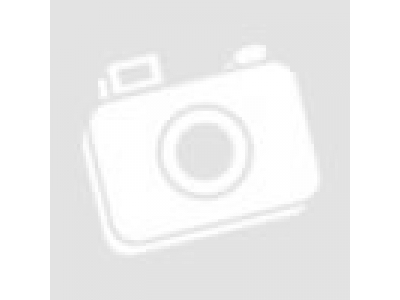 Вал промежуточный КПП ZF 4S-130GP (C,G) H2/H3 КПП (Коробки переключения передач) 2128303006 фото 1 Иркутск